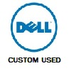 Dell Server Custom (Refurbished)