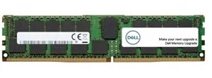 Dell DDR4 32GB ECC Registered