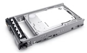 <font color=red>OFFER: New Dell 1.2TB 12Gb/s SAS Drive</font>