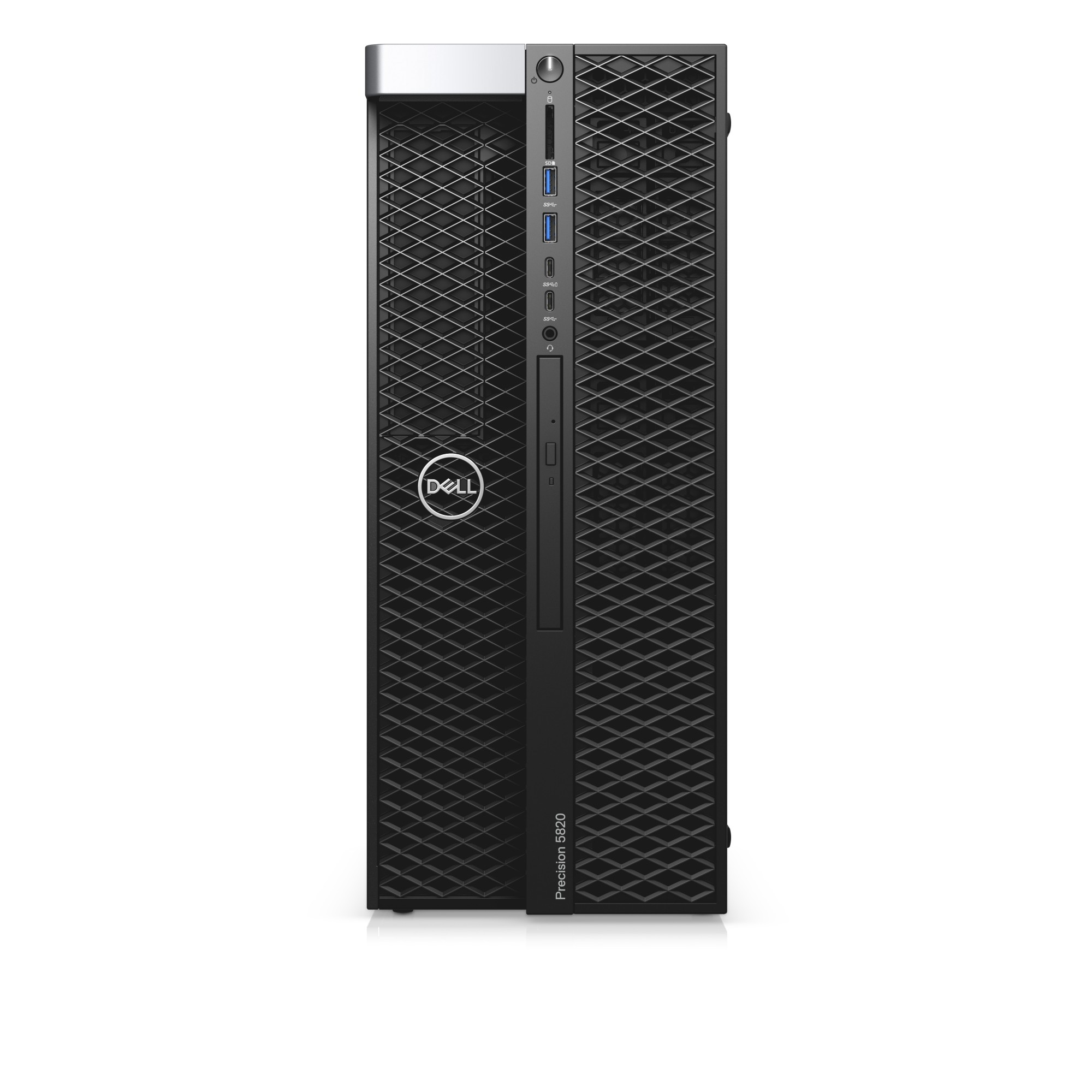 Dell Precision 5820 MT