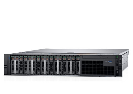 Dell Poweredge R740 CTO Special Offer