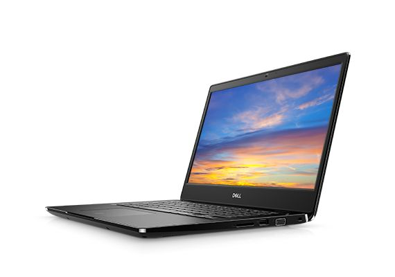 *New Dell Latitude 3400